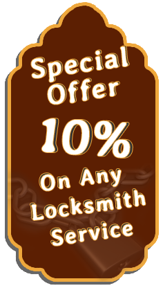 Super Locksmith Service Gurnee, IL 847-450-0512